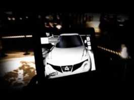Nissan Duke AR Energized Shopping Malls and Joburg Motor Show