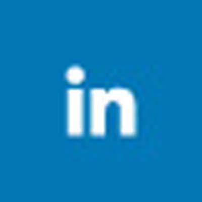 social lin
