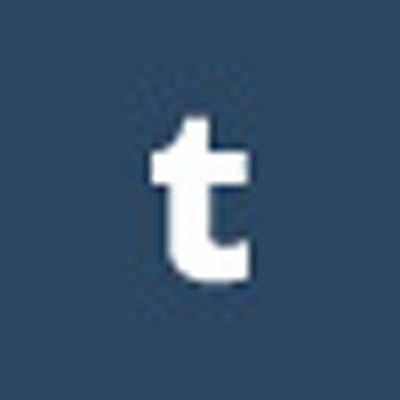 social twt
