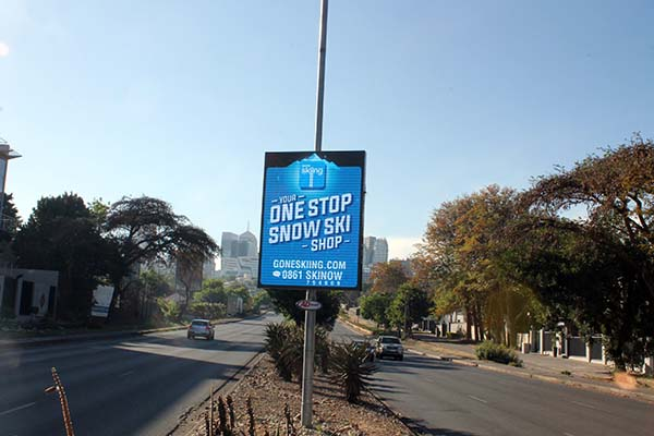 Adreach digital street boards adcomm advertising suppliers 002