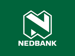 NEDBANK_logo