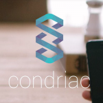 Condriac Digital - Karabelo Matlotlo
