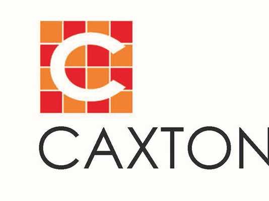 Caxton-local-media_CTP-LOGO-2