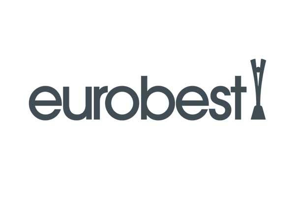 Pildiotsingu eurobest logo tulemus