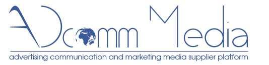 Adcomm-Logo-blue-550x130