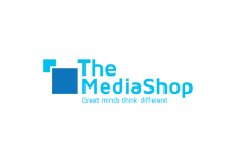 The MediaShop to host OOH workshop for SMMEs