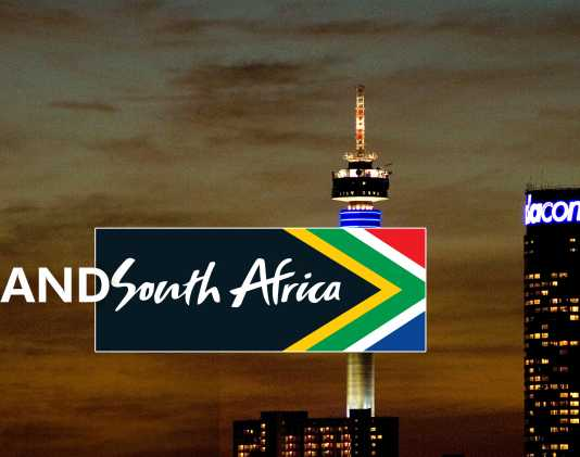 Brand_SA_Partners_with_DISCOP_brand_south_africa