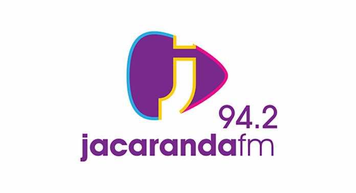 content_candy_jacaranda01