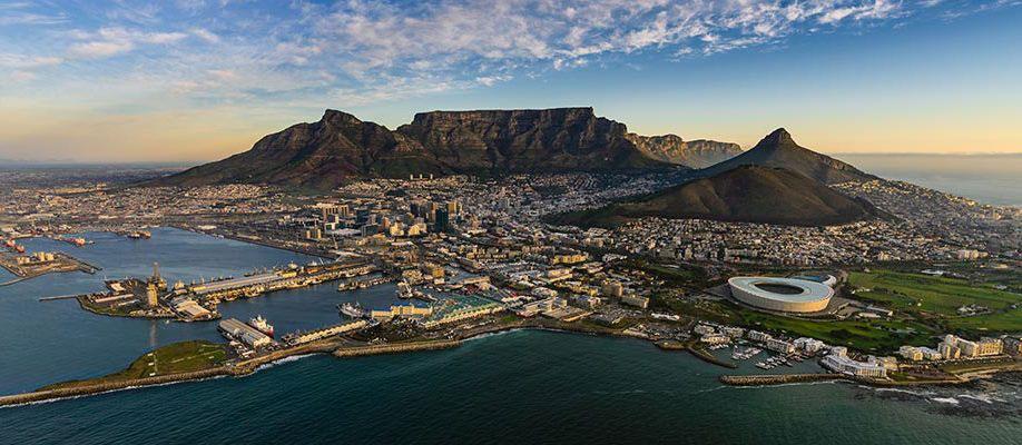 Cape-Town-Table-Mountain-918x400