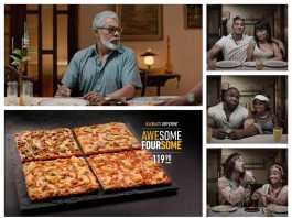 Debonairs-Awesome-Foursome-collage-1250x1250