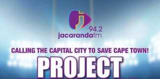 Jacaranda-FM-Project-Waterdrop-650x919px