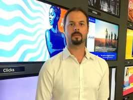 Ryno_Colyn Moving Tactics Digital Billboards