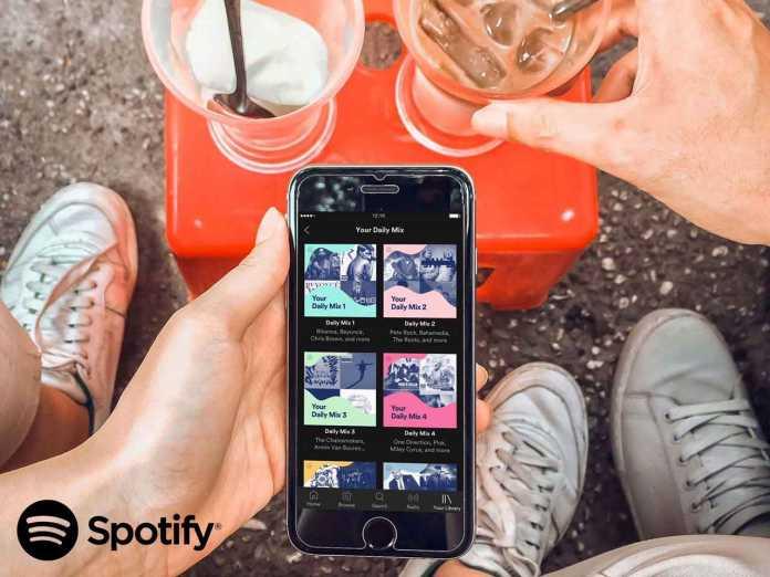 Spotify_Product-1280x960px