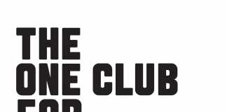 The-one-club-for-creativity-logo