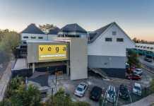 Vega-campus-Externals---3