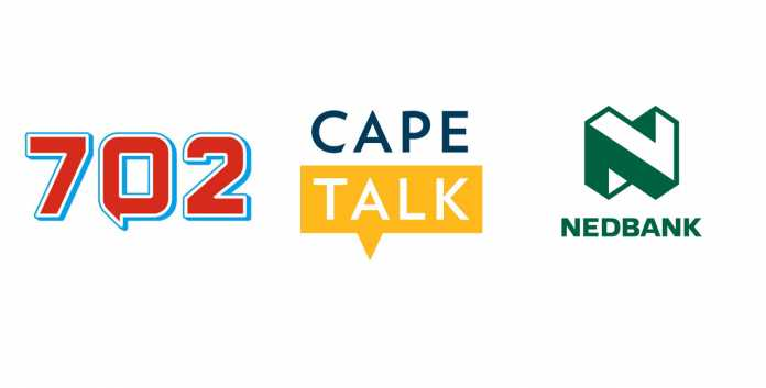 702---Cape-Talk-and-Nedbank-Logos