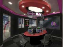 Artist's-impression-of-the-KidZania-Jacaranda-FM-studio