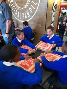 Pizza-Hut-Literacy-Project-Johannesburg-001