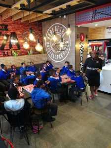 Pizza-Hut-Literacy-Project-Johannesburg-002