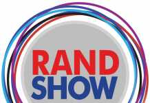 Rand-Show-logo