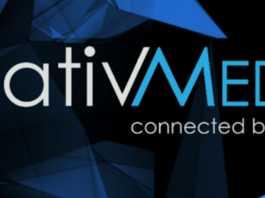 Relative-Media