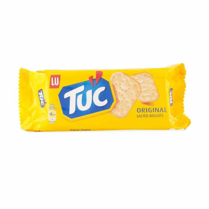 Tuc-Original-Salted-Biscuits-100g