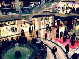 mall-generic