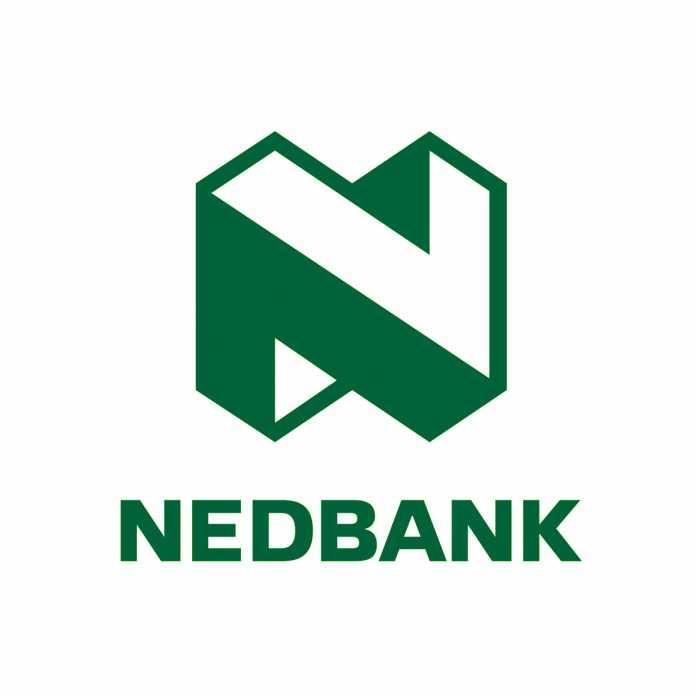 nedbank-logo-web