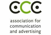 ACA-Logo---Colour