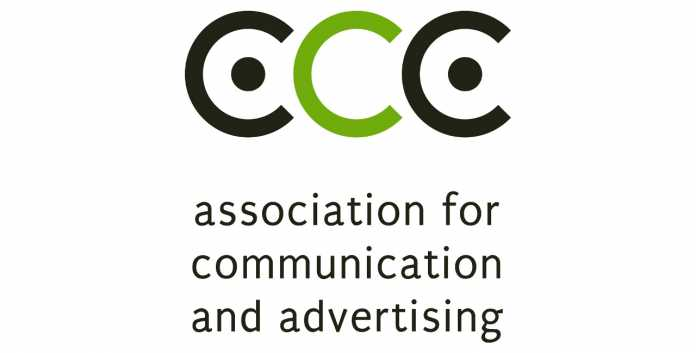 ACA-Logo---Colour