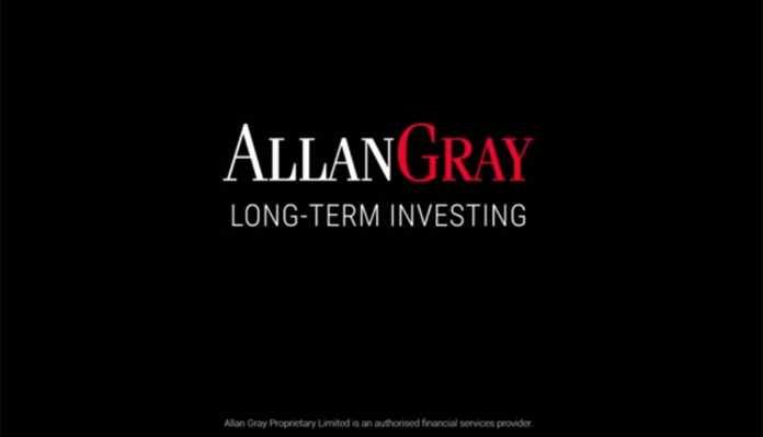 Allan-Grey---long-term-investmentsAllan-Grey---long-term-investments