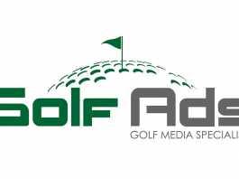 Golf_ads_logo
