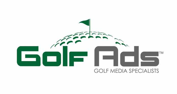 Golf_ads_logo