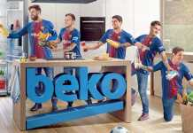 Hellocomputer---Beko---851x315px_Africa_Lifestyle_FCB_English