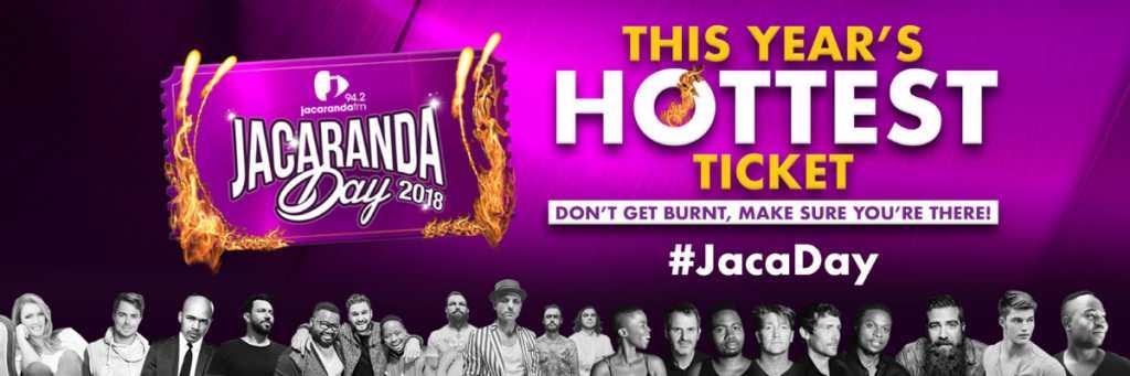Jacaranda-Day-2018-LINEUP