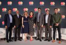 Mastercard-CMO-Discusses-Major-Trends-Driving-a-New-Era-of-Consumer-Engagement