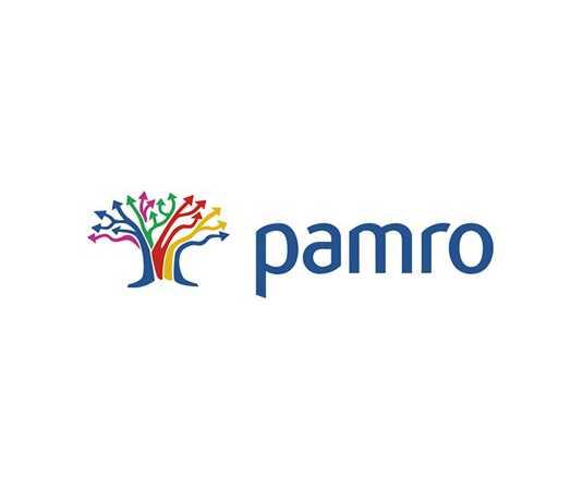 PAMRO-logo
