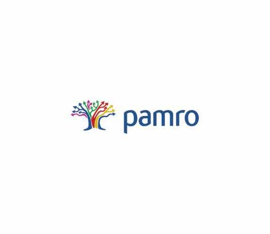 PAMRO_logo-1200x680px