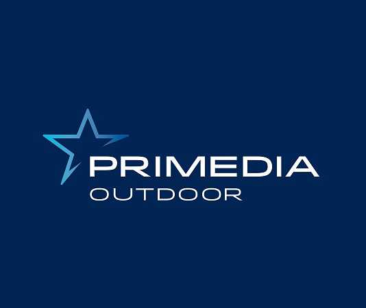 PrimediaOutdoor-logo-650x450px
