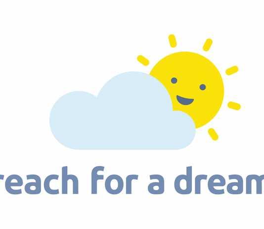 Reach-for-a-Dream-logo