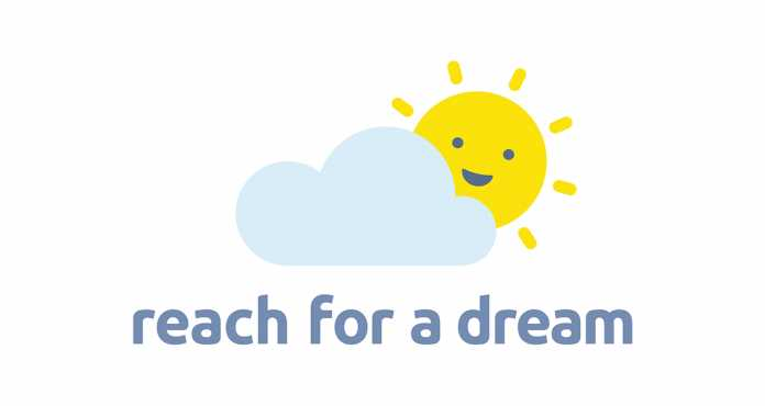Reach-for-a-Dream-logo