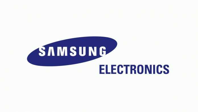 Samsung-Electronics-logo-1200x680