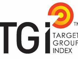 TGI_Target_Index_Group_logo_896x506px