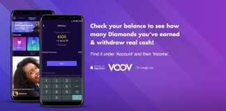 Voov-launches-first-in-Africa-withdrawal-feature