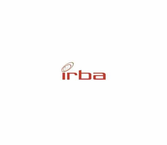 irba - The Independent Regulatory Board for Auditors (IRBA)