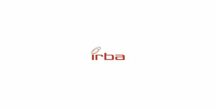 irba - The Independent Regulatory Board for Auditors (IRBA)