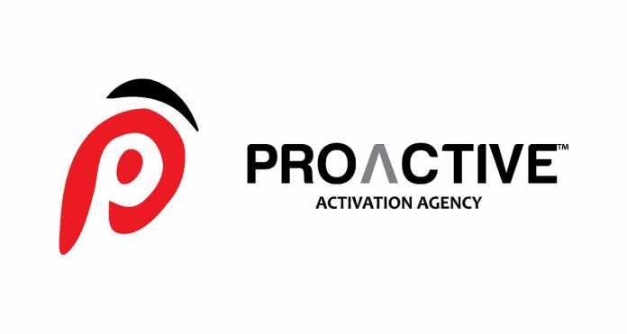 proactive-logo_twitter