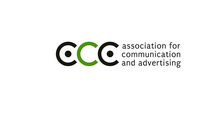 ACA-Logo---Landscape