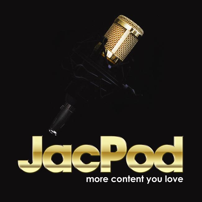 JacPod_Launch image 650x650px