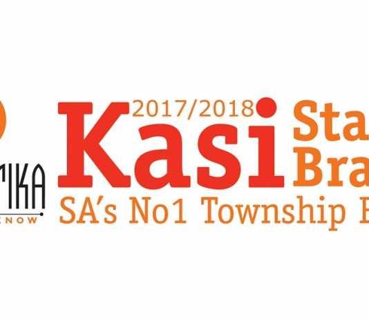 Kasi Star Brands Logo